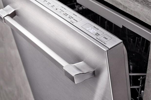 Dishwasher Rpeair