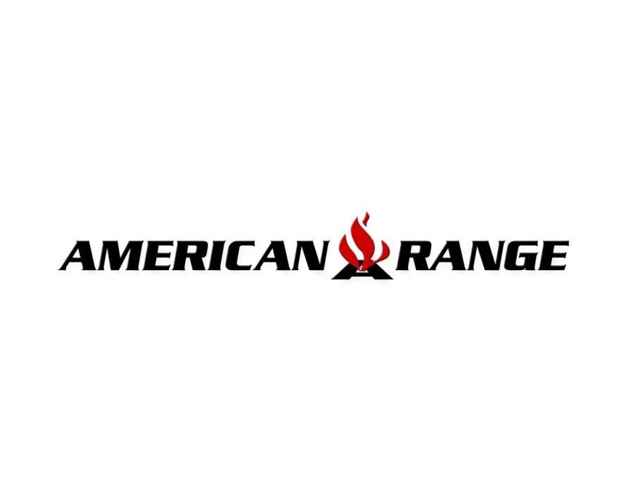 American Range Co.