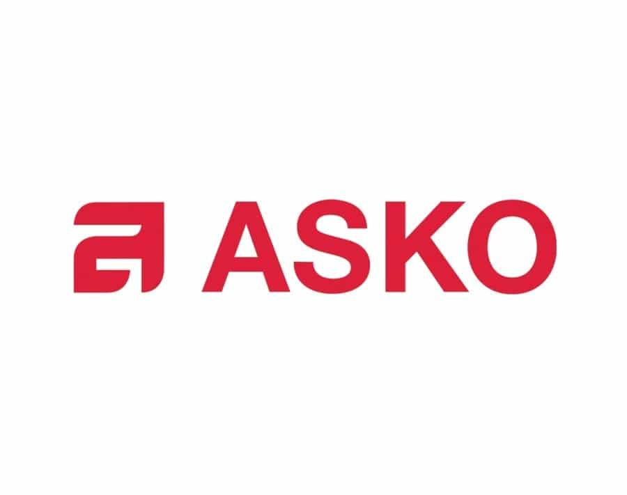 Asko Appliance