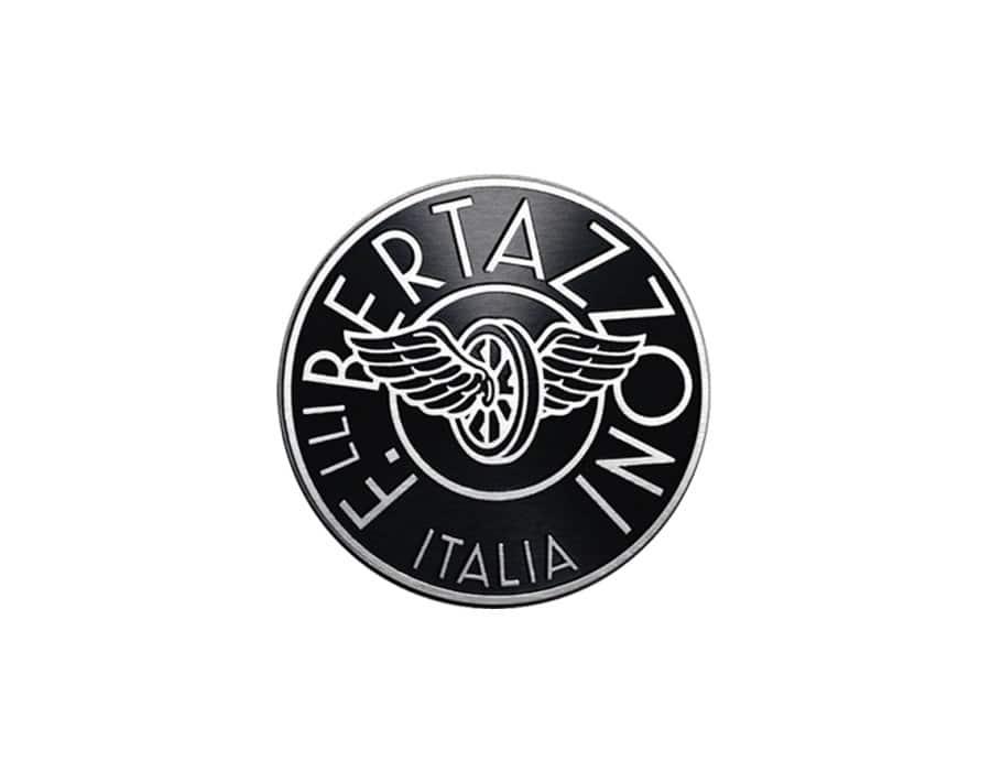 Bertazzoni Kitchen Italia