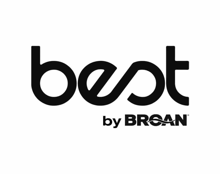 Best By Broan