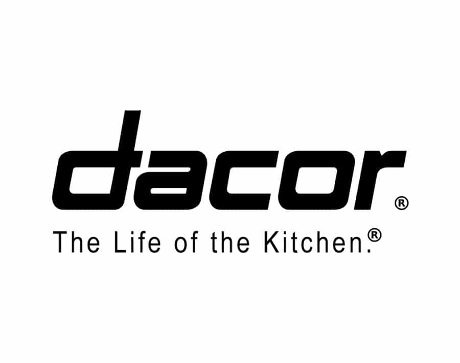 Dacor Kitchen
